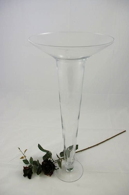 Simply Elegant Weddings Vase Rentals Martini Glass Vases