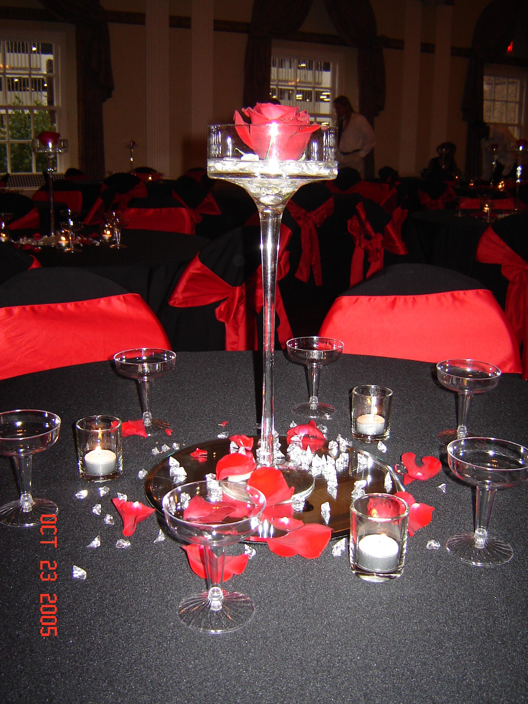 Centerpieces table centerpieces maestro vase centerpiece centerpieces table centerpieces maestro vase centerpiece wedding centerpiecs trumpet vases hurricane globes candelabras votive candles reviewsmspy