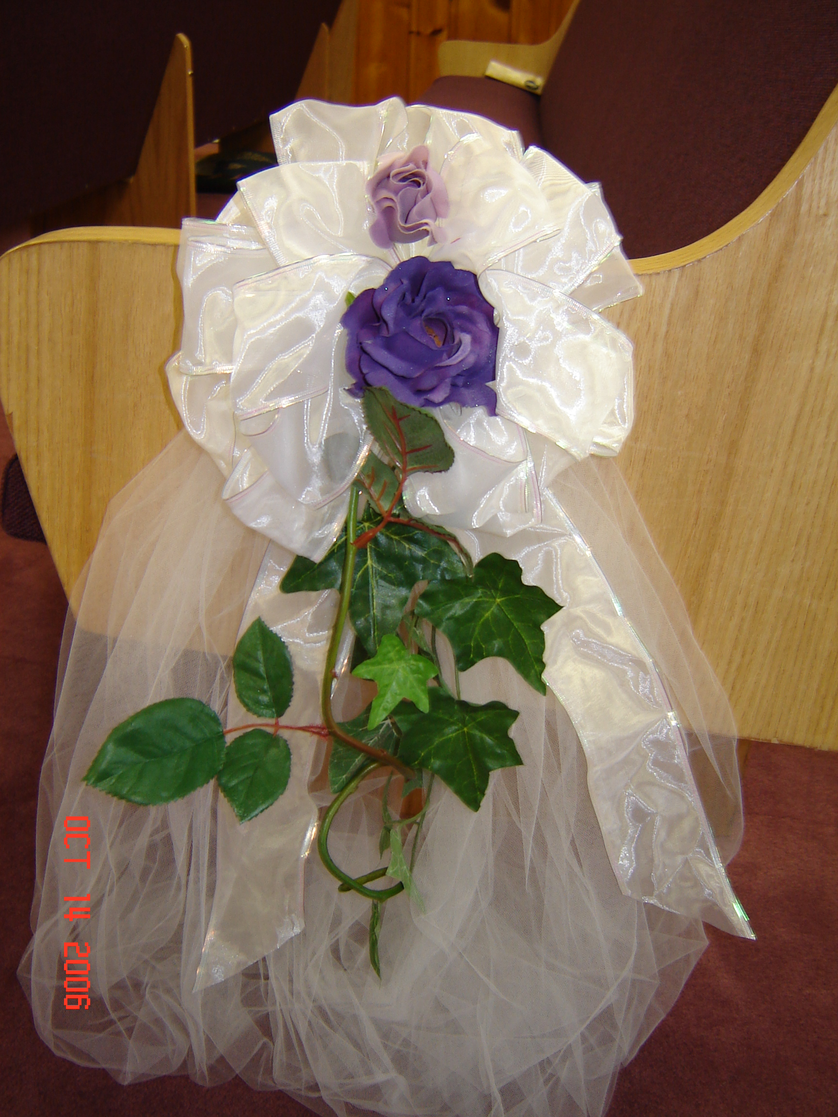 Simply elegant weddings flowers silk flowers silk bouquets simply elegant weddings flowers silk flowers silk bouquets corsages boutonnieres fort worth tx dallas tx fort worthtxtxtxtxfort worth mightylinksfo