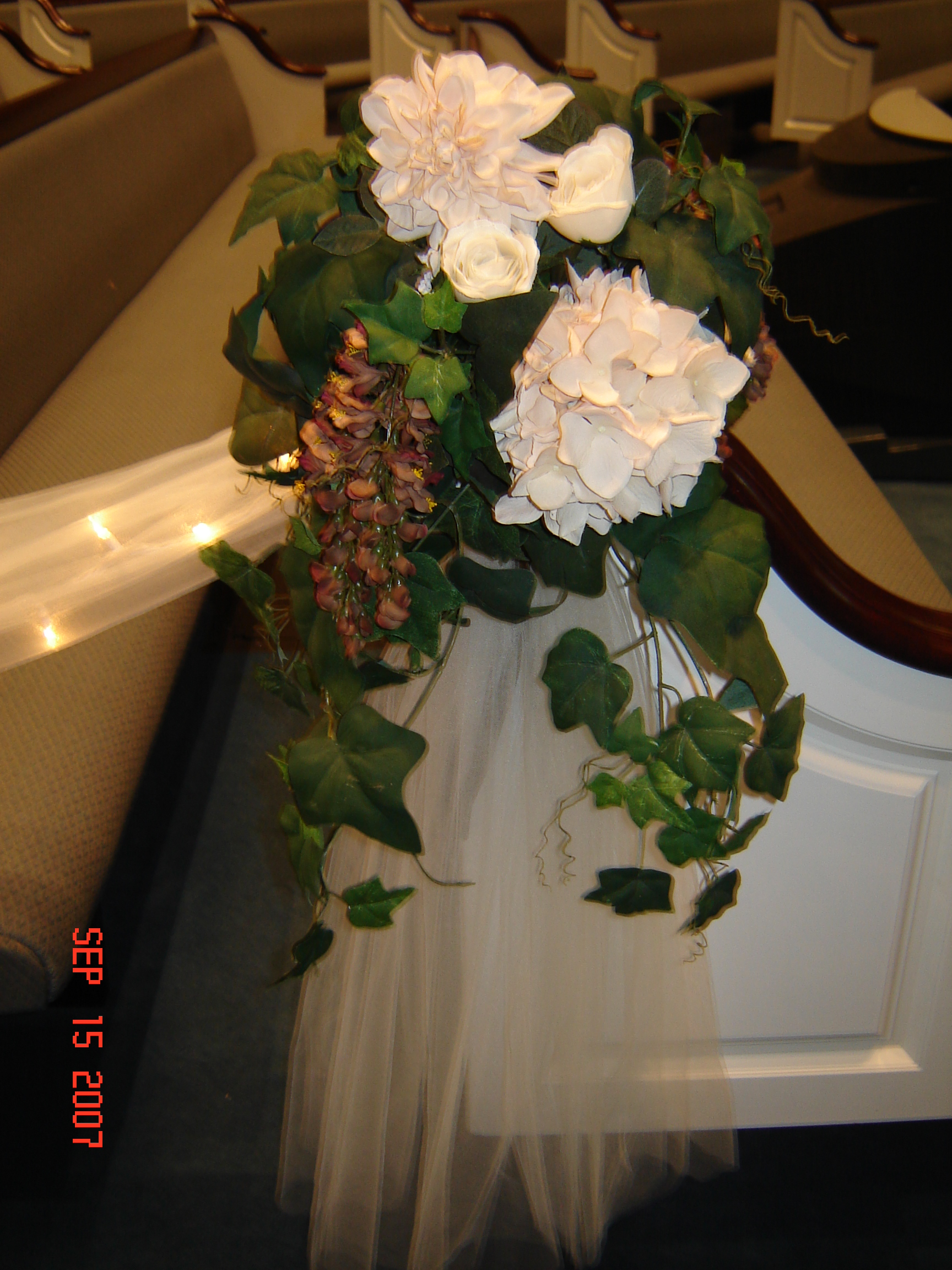 Simply Elegant Weddings Flowers Silk Bouquets Corsages Boutonnieres Fort Worth Tx Dallas