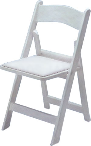 Simply Elegant Weddings Chair Rentals Garden Chairs