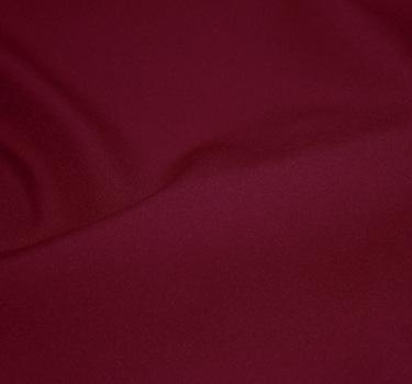 Simply Elegant Weddings Polyester Linens Linen Rentals
