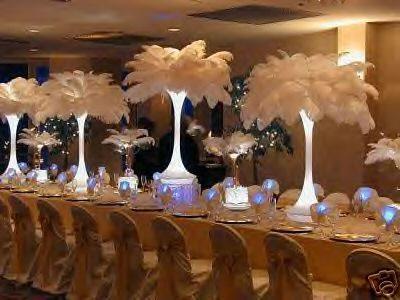 Centerpieces Table Centerpieces Maestro Vase Centerpiece Wedding