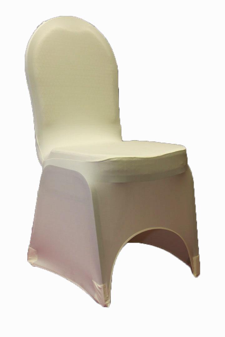 Satin Chair Cover Hot Girls Wallpaper