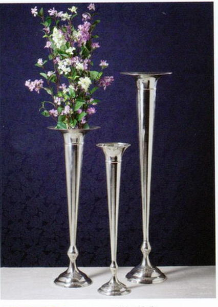 of wholesale vases for weddings and receptions ideas for wedding vase