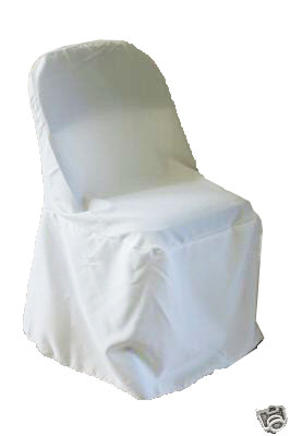 Simply Elegant Weddings Chair Cover Rentals Wedding