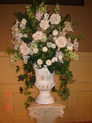 Click here for arrangement rentals